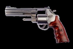 9mm forgótáras pisztoly